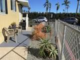1381 Palm Ave - Photo 30