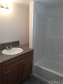 40631 Mayberry Avenue - Photo 12