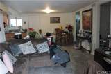 40631 Mayberry Avenue - Photo 14