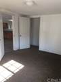 40631 Mayberry Avenue - Photo 10