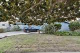 749 Carmelita Drive - Photo 2