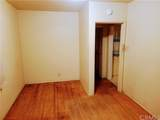 2061 240th Street - Photo 14