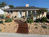 13702 Valley View Avenue - Photo 1