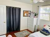 13702 Valley View Avenue - Photo 20
