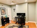 13702 Valley View Avenue - Photo 24