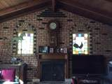 8691 Neath Street - Photo 13