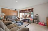 480 Canyon Ridge Drive - Photo 43