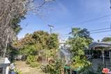 22819 Mariano Street - Photo 16