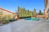 807 Los Olivos Drive - Photo 32