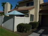 1425 San Bernardino Road - Photo 2