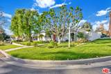2345 Orchard Drive - Photo 3