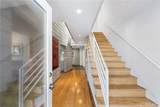 128 Pomona Avenue - Photo 5