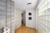 128 Pomona Avenue - Photo 41