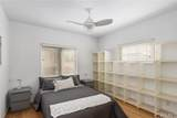 128 Pomona Avenue - Photo 44