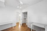 128 Pomona Avenue - Photo 46