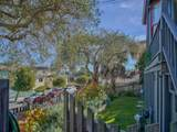261 Hawthorne Street - Photo 33