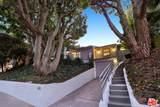 683 Palmera Avenue - Photo 1