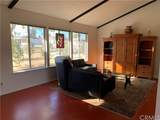 5985 Morongo Road - Photo 2