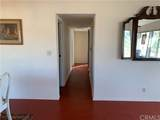 5985 Morongo Road - Photo 11
