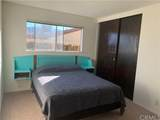 5985 Morongo Road - Photo 16