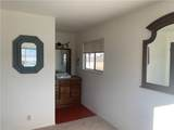 5985 Morongo Road - Photo 17