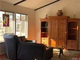 5985 Morongo Road - Photo 3
