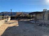 5985 Morongo Road - Photo 22