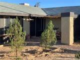 5985 Morongo Road - Photo 27