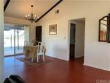 5985 Morongo Road - Photo 5