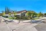 28 Santa Isabel - Photo 3