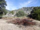 0 Waterman Canyon Road - Photo 1