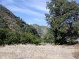 0 Waterman Canyon Road - Photo 2