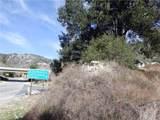 0 Waterman Canyon Road - Photo 16