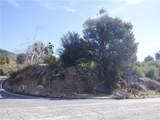 0 Waterman Canyon Road - Photo 18