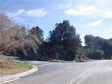 0 Waterman Canyon Road - Photo 20