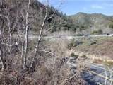 0 Waterman Canyon Road - Photo 3