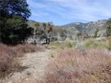 0 Waterman Canyon Road - Photo 7