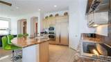 57780 Black Diamond - Photo 14