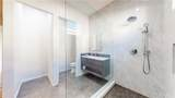 57780 Black Diamond - Photo 28