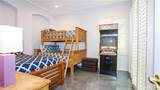 57780 Black Diamond - Photo 30