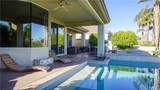 57780 Black Diamond - Photo 4