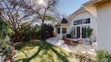 4740 Hampton Road - Photo 43