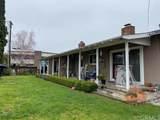 1814 Cristine Place - Photo 17