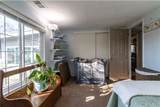 10220 Longview Road - Photo 14