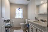 10220 Longview Road - Photo 16