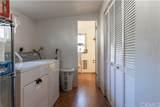 10220 Longview Road - Photo 17