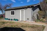 10220 Longview Road - Photo 4