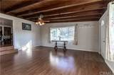 10220 Longview Road - Photo 5