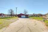6180 Lower Wyandotte Road - Photo 30