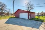 6180 Lower Wyandotte Road - Photo 31